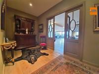 Image 20 : Apartment IN 3020 HERENT (Belgium) - Price 2.000 €