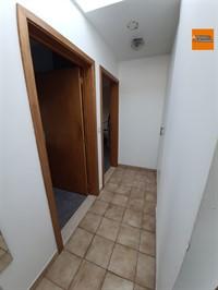 Foto 10 : Appartement in 3020 VELTEM-BEISEM (België) - Prijs € 238.000