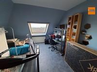 Image 11 : Apartment IN 3020 VELTEM-BEISEM (Belgium) - Price 198.000 €