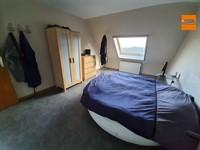Image 9 : Apartment IN 3020 VELTEM-BEISEM (Belgium) - Price 198.000 €