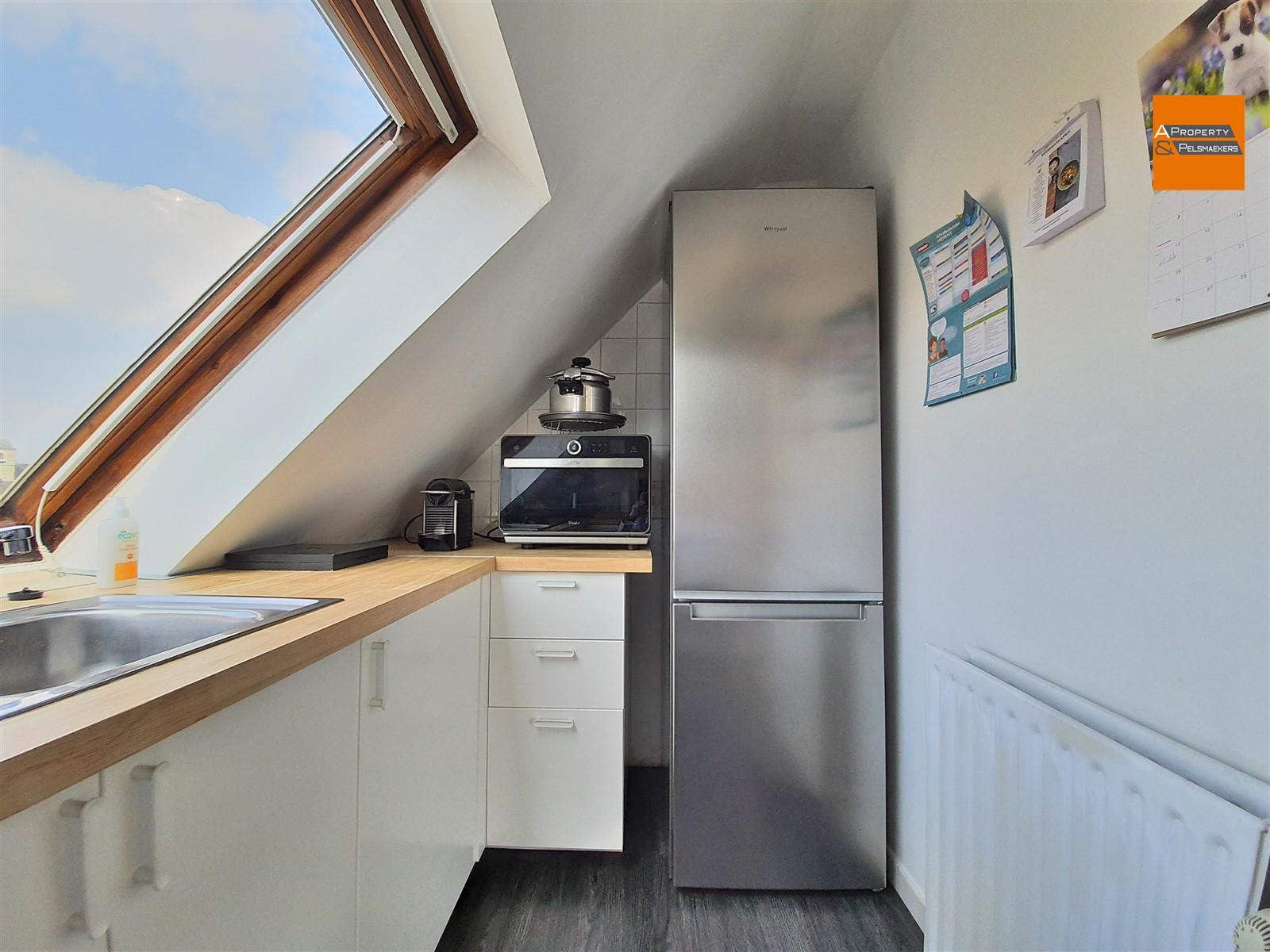Foto 6 : Appartement in 3020 VELTEM-BEISEM (België) - Prijs € 238.000