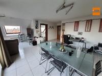 Foto 2 : Appartement in 3020 VELTEM-BEISEM (België) - Prijs € 238.000