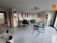 Image 3 : Apartment IN 3020 VELTEM-BEISEM (Belgium) - Price 198.000 €