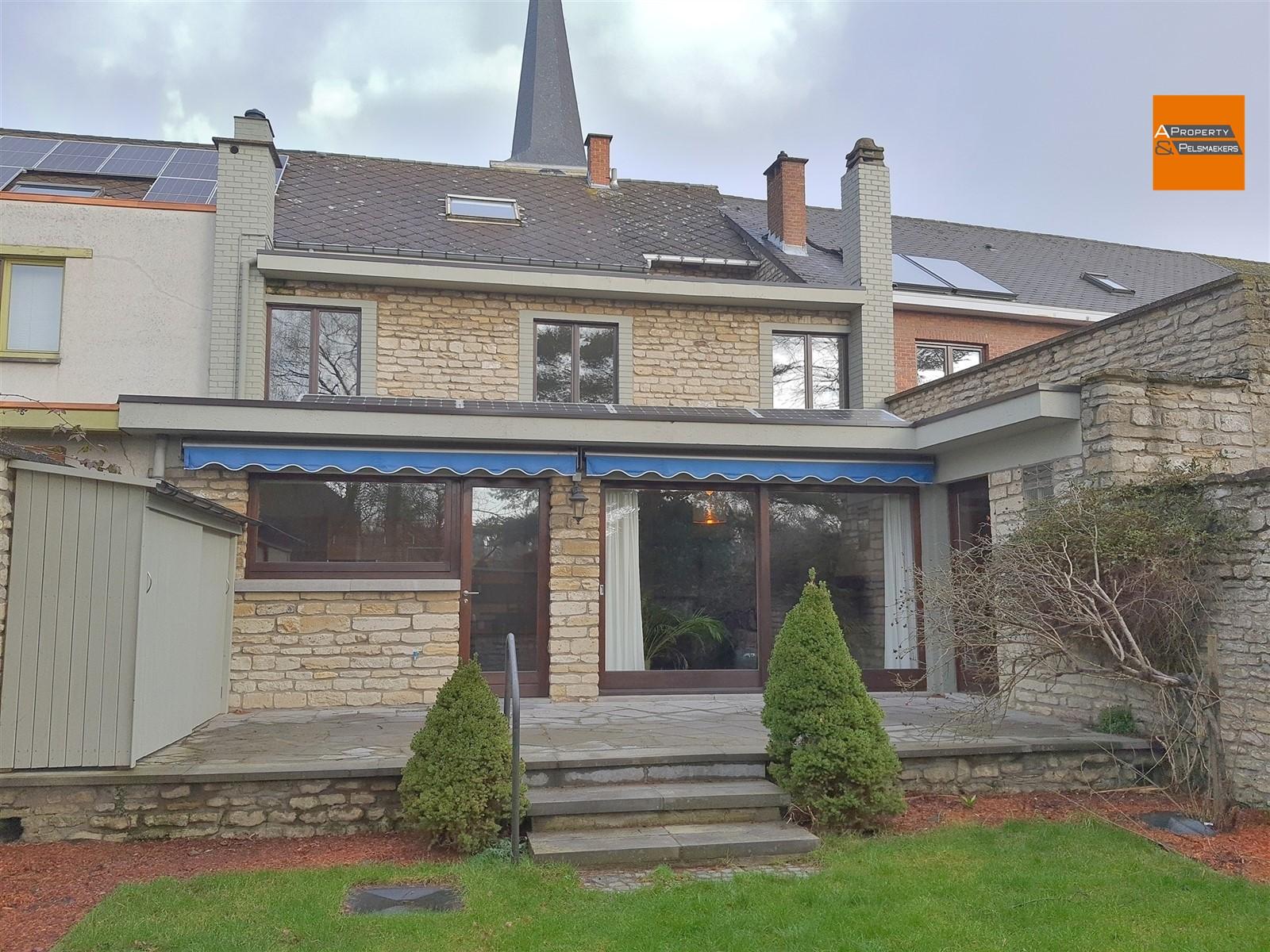 Image 27 : Maison meublée à 1930 ZAVENTEM (Belgique) - Prix 1.950 €