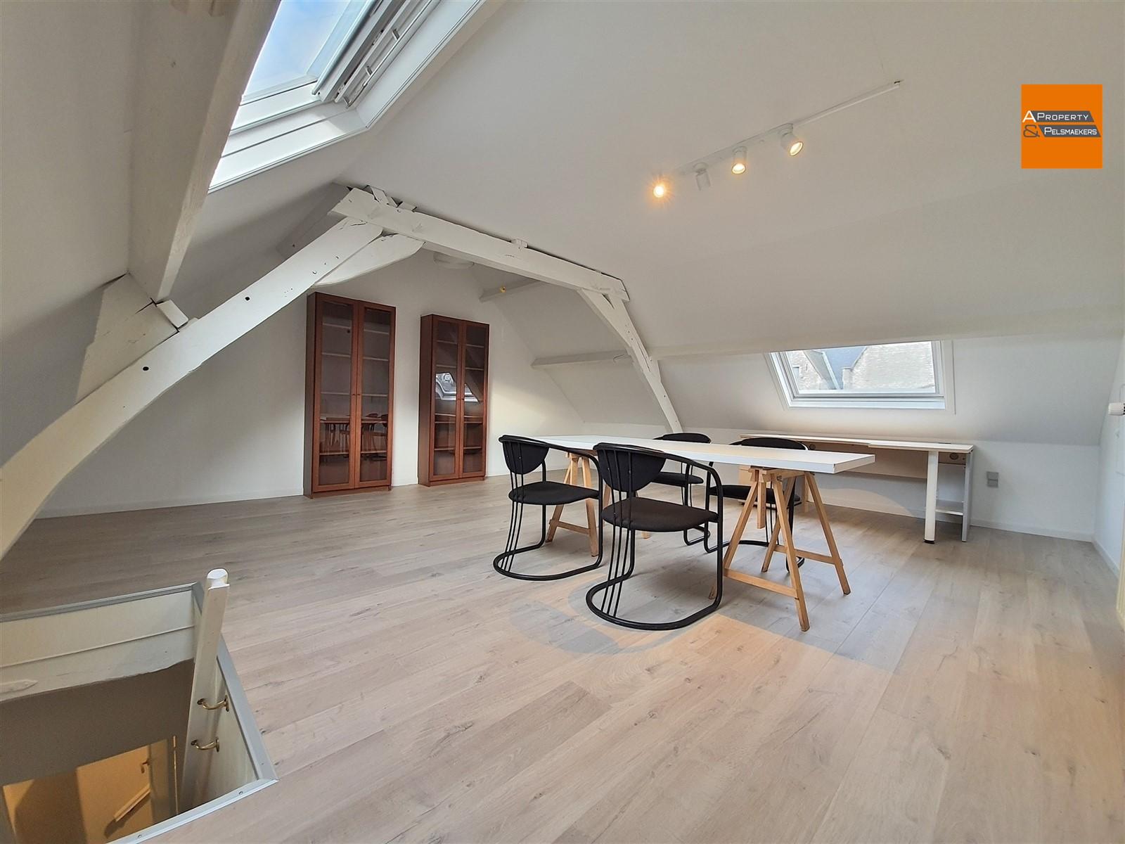 Image 3 : Maison meublée à 1930 ZAVENTEM (Belgique) - Prix 1.950 €
