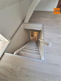 Image 6 : Maison meublée à 1930 ZAVENTEM (Belgique) - Prix 1.950 €