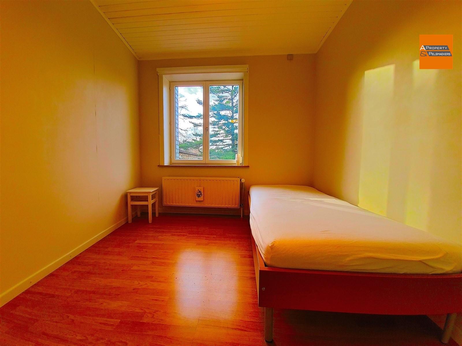 Image 17 : Maison meublée à 1930 ZAVENTEM (Belgique) - Prix 1.950 €