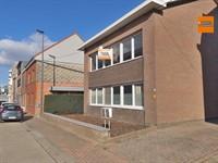 Image 19 : Apartment IN 3020 HERENT (Belgium) - Price 890 €