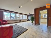 Image 1 : Apartment IN 3020 HERENT (Belgium) - Price 890 €