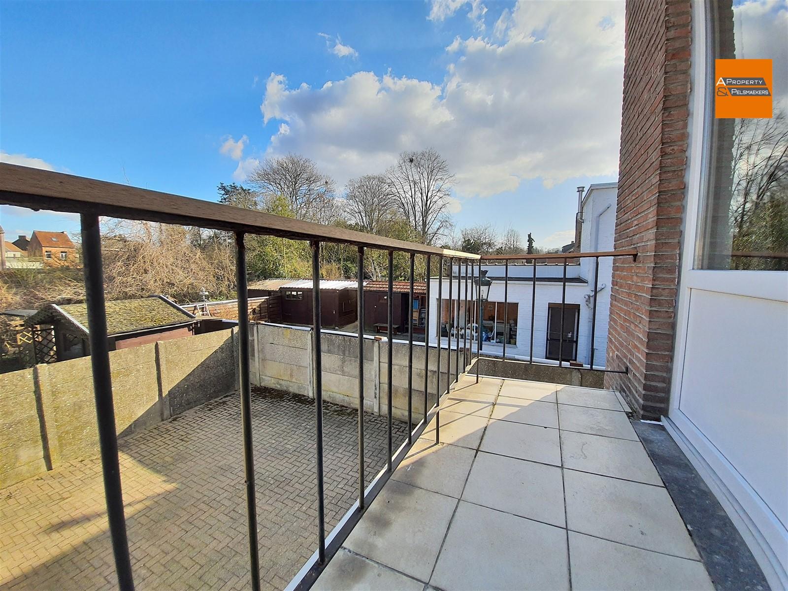 Image 16 : Apartment IN 3020 HERENT (Belgium) - Price 890 €