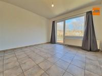 Image 13 : Apartment IN 3020 HERENT (Belgium) - Price 890 €