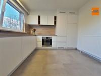 Image 5 : Apartment IN 3020 HERENT (Belgium) - Price 890 €