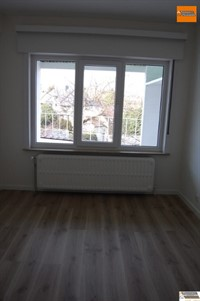 Image 6 : Investment Property IN 1932 Sint-Stevens-Woluwe (Belgium) - Price 529.000 €