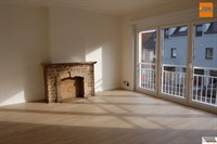 Image 4 : Investment Property IN 1932 Sint-Stevens-Woluwe (Belgium) - Price 529.000 €