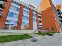 Image 41 : Apartment IN 3020 HERENT (Belgium) - Price 2.000 €