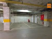 Foto 39 : Appartement in 3020 HERENT (België) - Prijs € 2.000