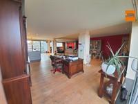 Foto 4 : Appartement in 3020 HERENT (België) - Prijs € 2.000