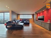 Foto 6 : Appartement in 3020 HERENT (België) - Prijs € 2.000