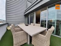Foto 33 : Appartement in 3020 HERENT (België) - Prijs € 2.000