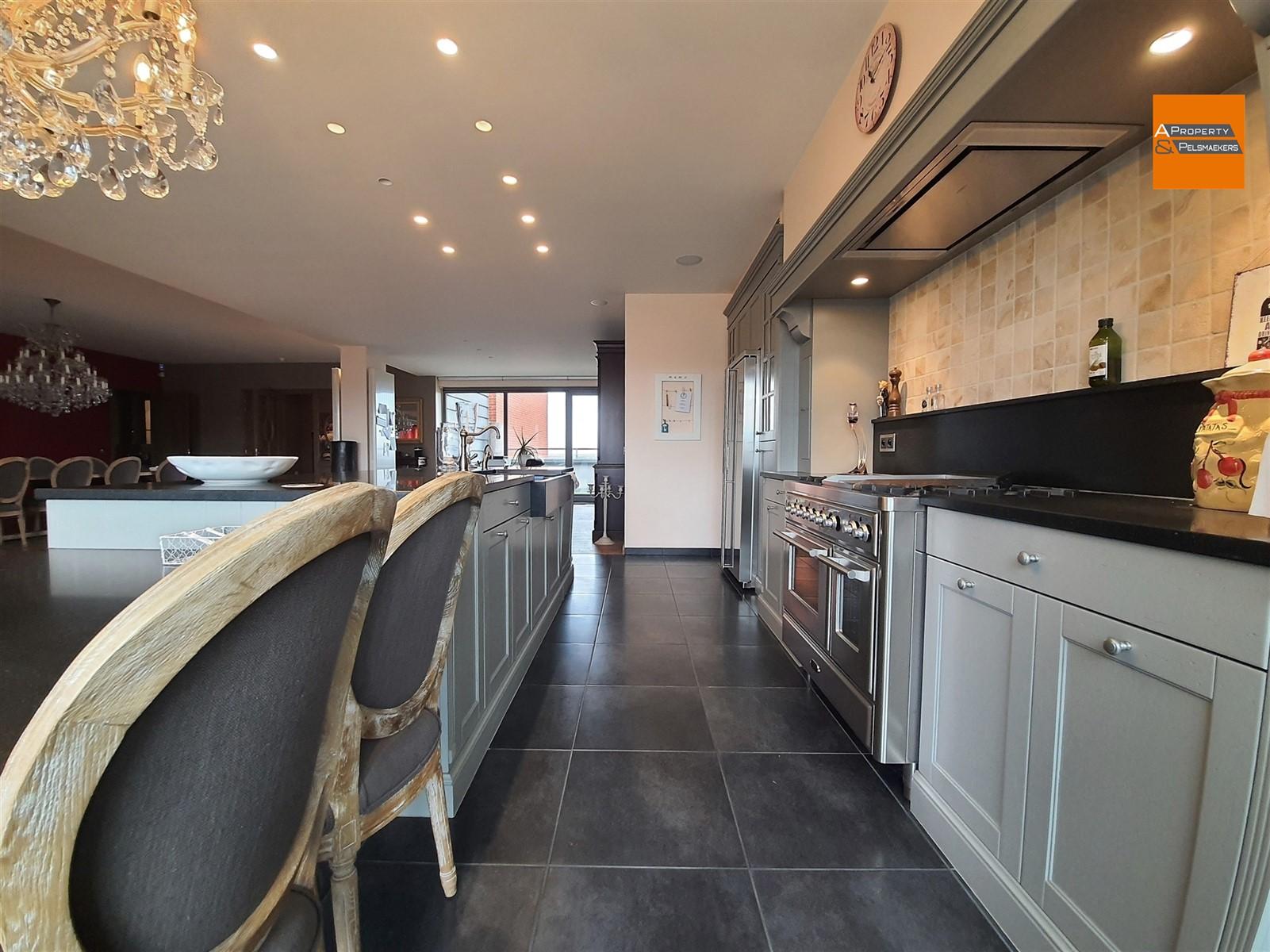 Image 10 : Apartment IN 3020 HERENT (Belgium) - Price 2.000 €
