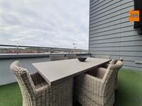 Foto 31 : Appartement in 3020 HERENT (België) - Prijs € 2.000