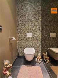 Image 28 : Apartment IN 3020 HERENT (Belgium) - Price 2.000 €
