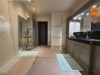 Foto 24 : Appartement in 3020 HERENT (België) - Prijs € 2.000