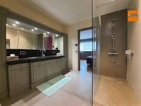 Foto 23 : Appartement in 3020 HERENT (België) - Prijs € 2.000