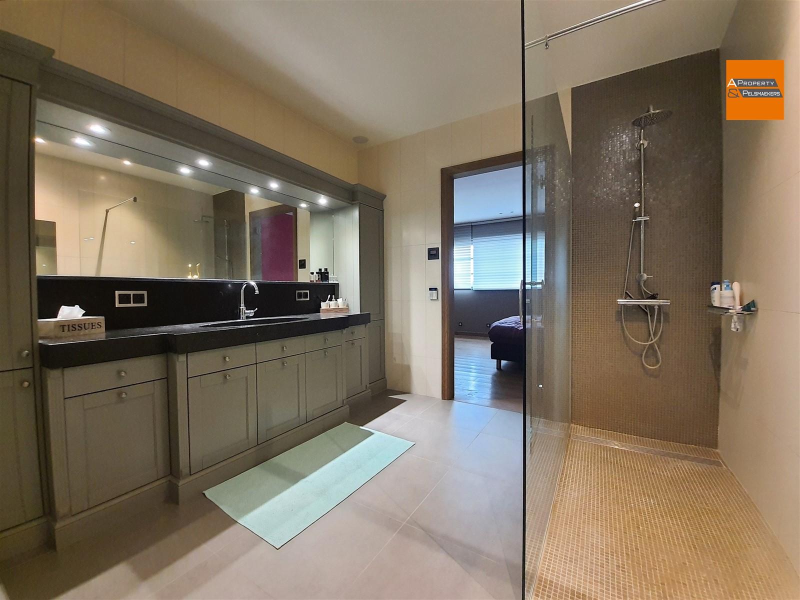 Image 23 : Apartment IN 3020 HERENT (Belgium) - Price 2.000 €