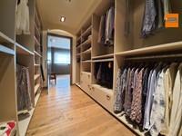 Image 25 : Apartment IN 3020 HERENT (Belgium) - Price 2.000 €