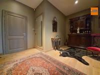 Foto 19 : Appartement in 3020 HERENT (België) - Prijs € 2.000
