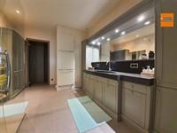 Foto 21 : Appartement in 3020 HERENT (België) - Prijs € 2.000