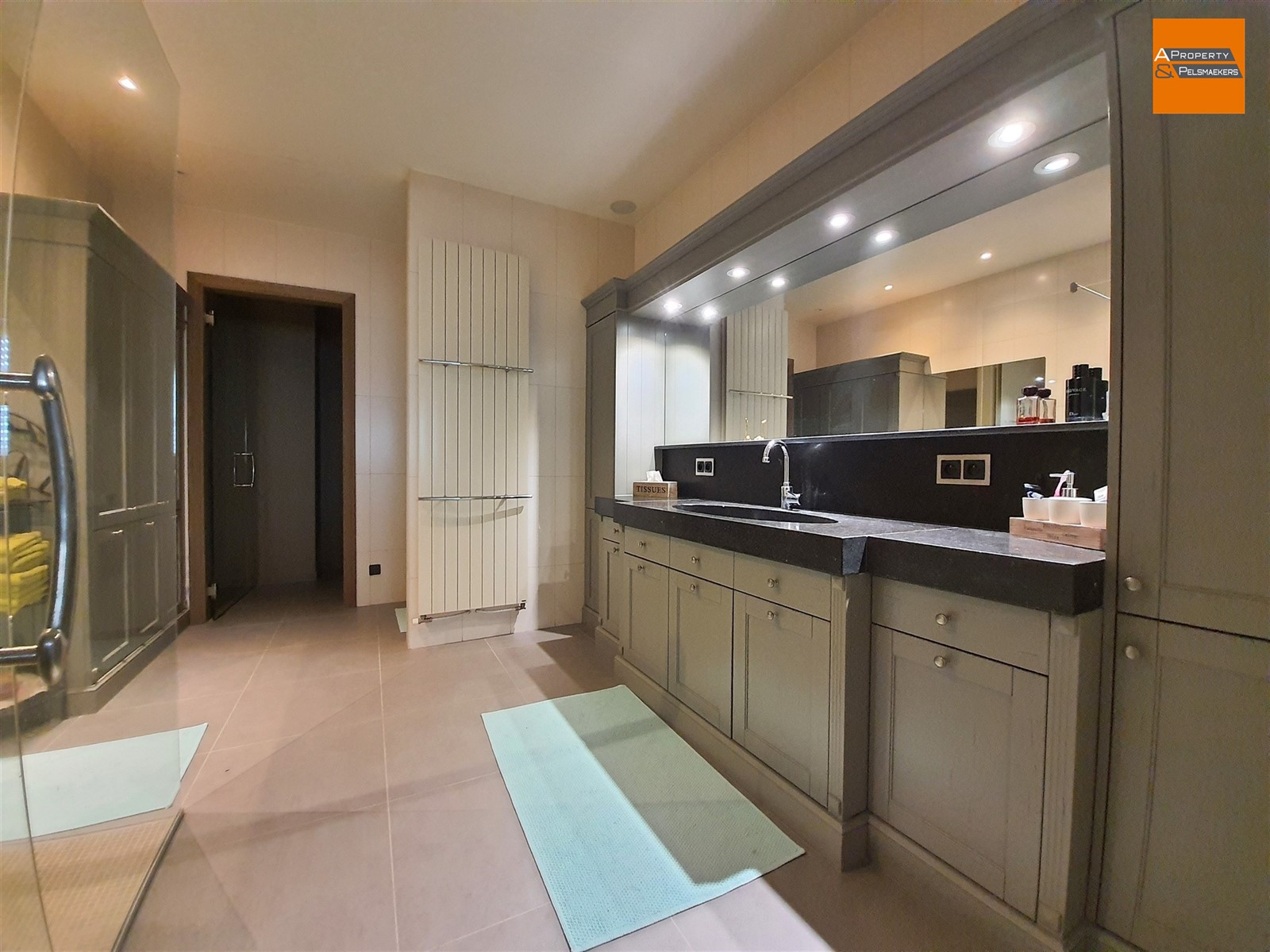 Image 21 : Apartment IN 3020 HERENT (Belgium) - Price 2.000 €