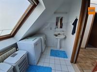 Image 15 : Apartment IN 3020 VELTEM-BEISEM (Belgium) - Price 198.000 €