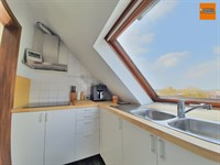 Image 8 : Apartment IN 3020 VELTEM-BEISEM (Belgium) - Price 198.000 €