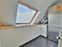 Foto 7 : Appartement in 3020 VELTEM-BEISEM (België) - Prijs € 238.000