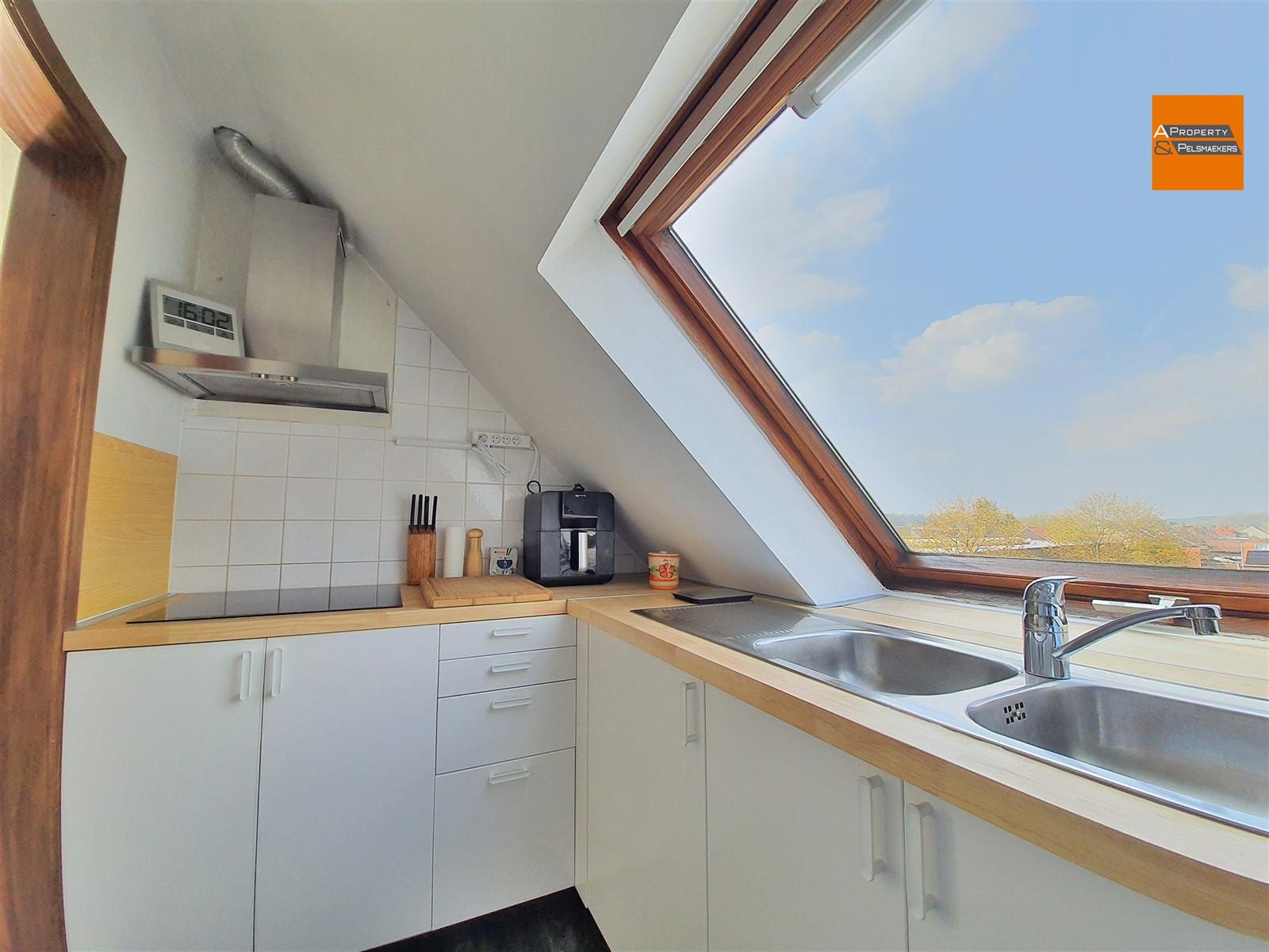 Foto 8 : Appartement in 3020 VELTEM-BEISEM (België) - Prijs € 238.000