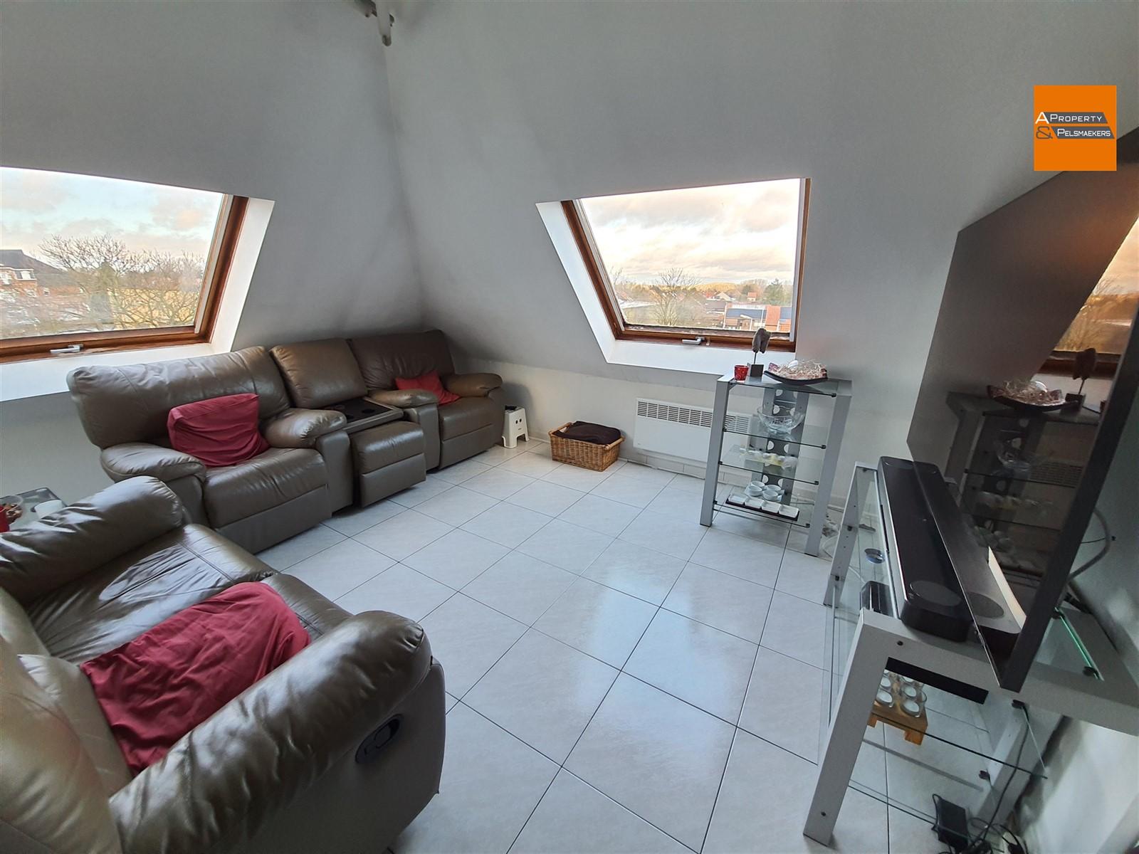 Foto 5 : Appartement in 3020 VELTEM-BEISEM (België) - Prijs € 238.000