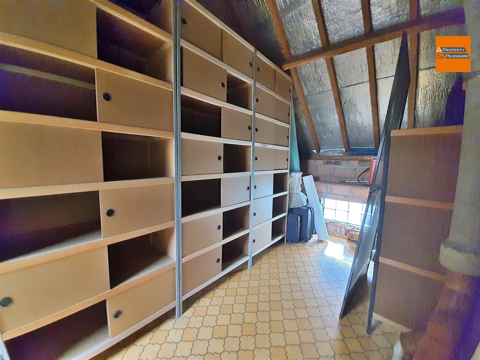 Image 31 : Maison meublée à 1930 ZAVENTEM (Belgique) - Prix 1.950 €