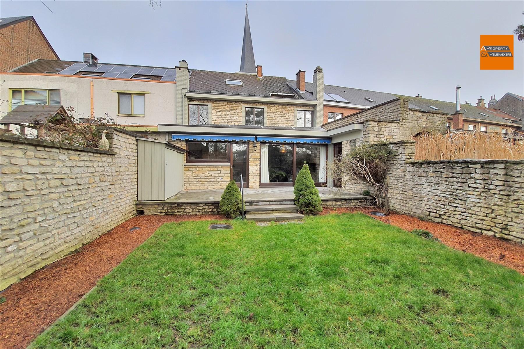 Image 1 : Maison meublée à 1930 ZAVENTEM (Belgique) - Prix 1.950 €