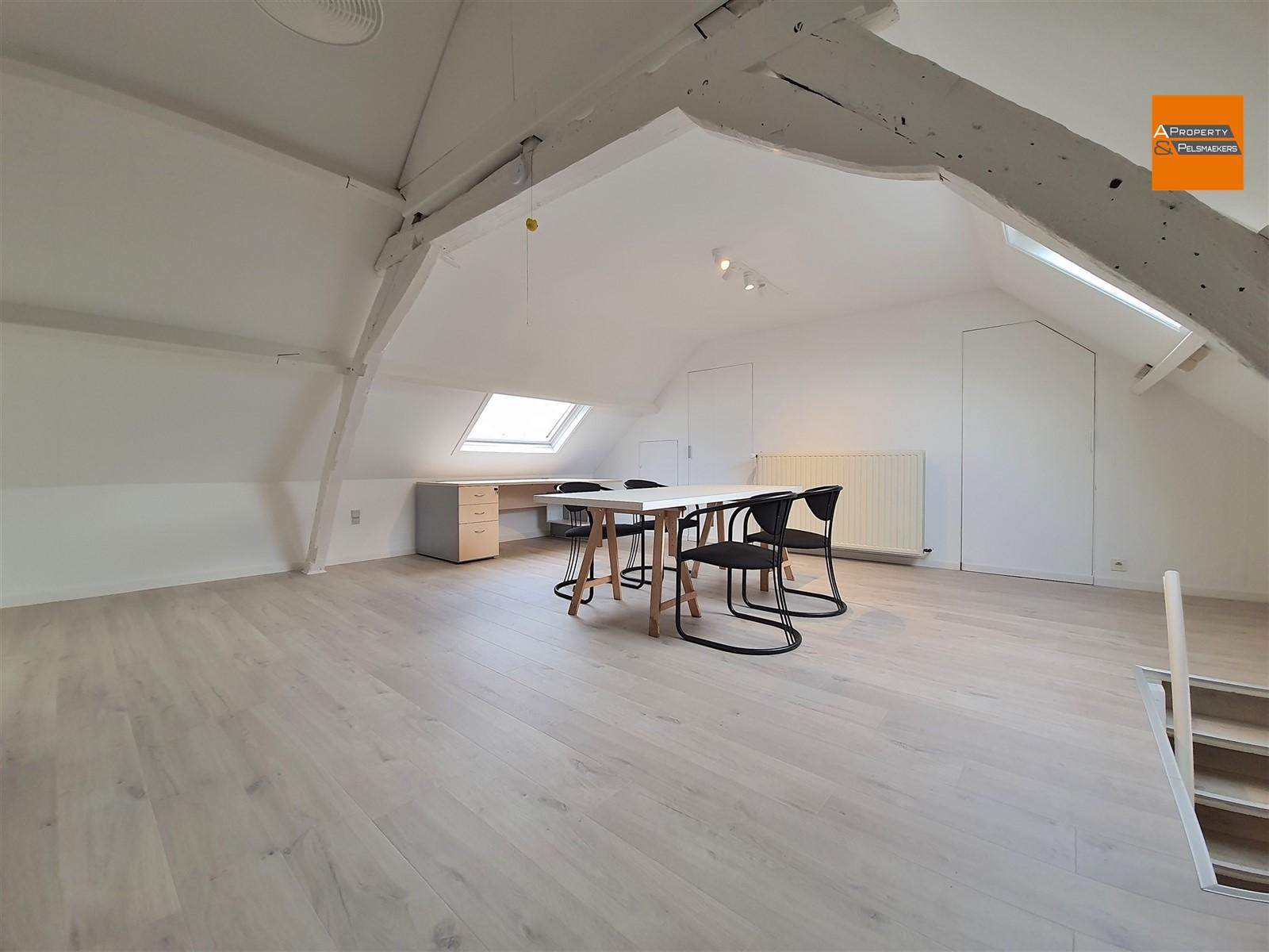 Image 4 : Maison meublée à 1930 ZAVENTEM (Belgique) - Prix 1.950 €