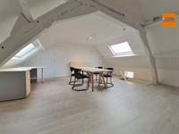 Image 5 : Maison meublée à 1930 ZAVENTEM (Belgique) - Prix 1.950 €