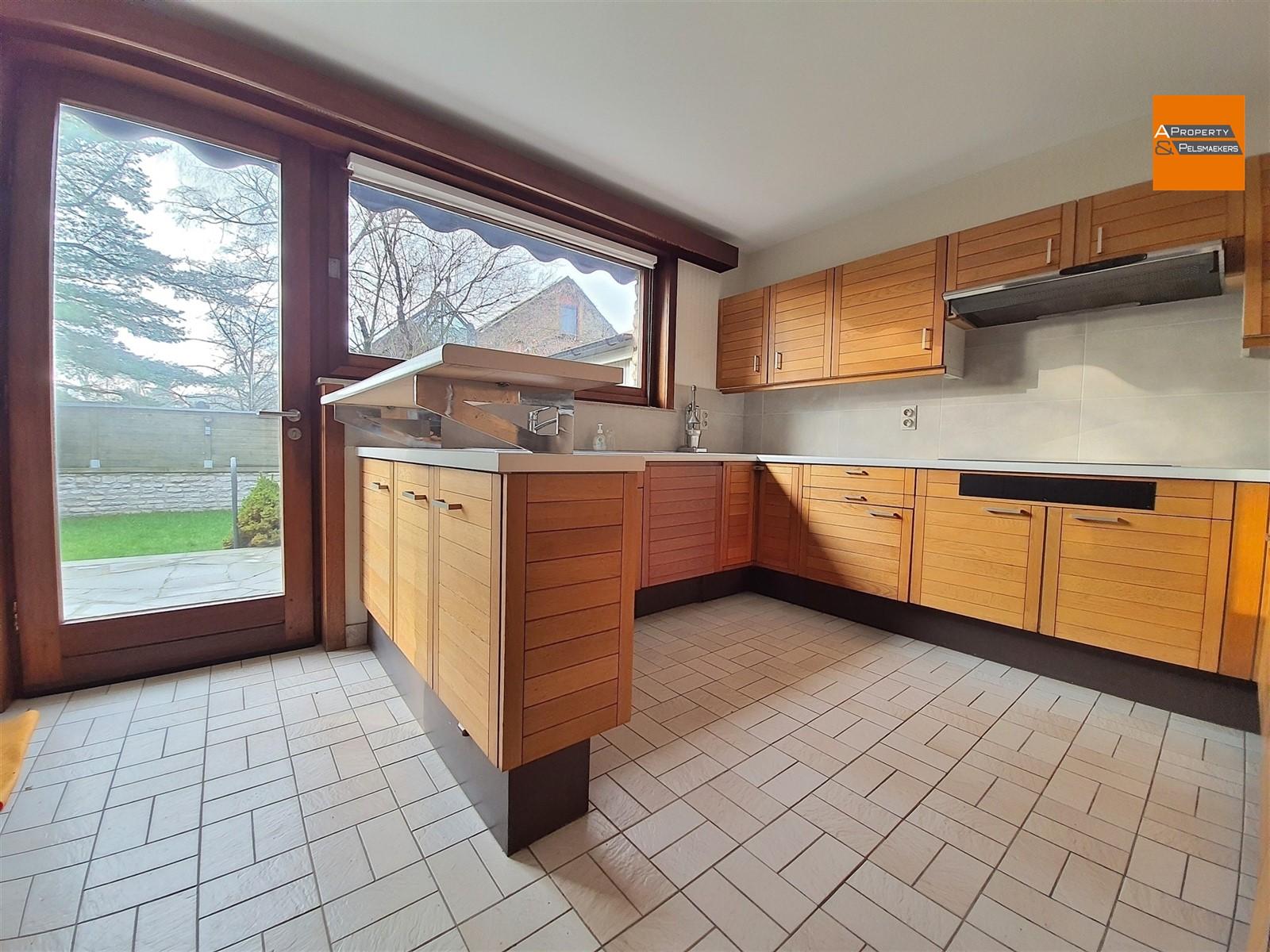 Image 14 : Maison meublée à 1930 ZAVENTEM (Belgique) - Prix 1.950 €