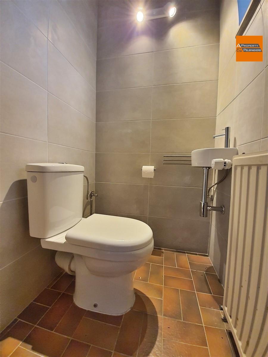 Image 23 : Maison meublée à 1930 ZAVENTEM (Belgique) - Prix 1.950 €