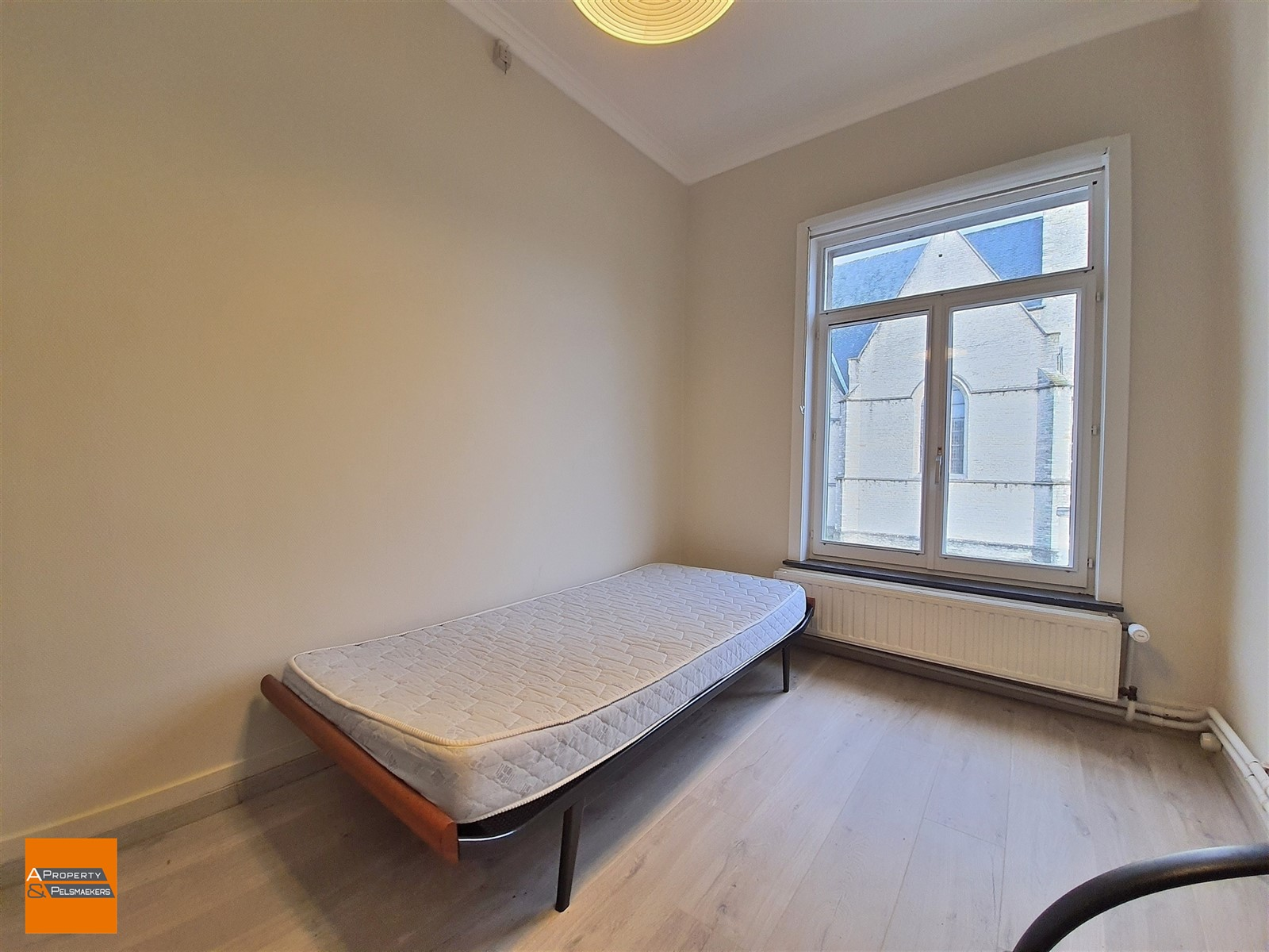 Image 18 : Maison meublée à 1930 ZAVENTEM (Belgique) - Prix 1.950 €