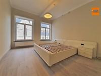 Image 15 : Maison meublée à 1930 ZAVENTEM (Belgique) - Prix 1.950 €