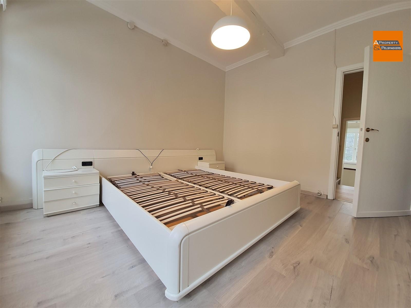 Image 16 : Maison meublée à 1930 ZAVENTEM (Belgique) - Prix 1.950 €
