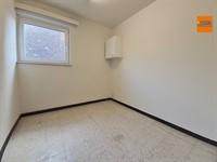 Image 15 : Apartment IN 3020 HERENT (Belgium) - Price 890 €