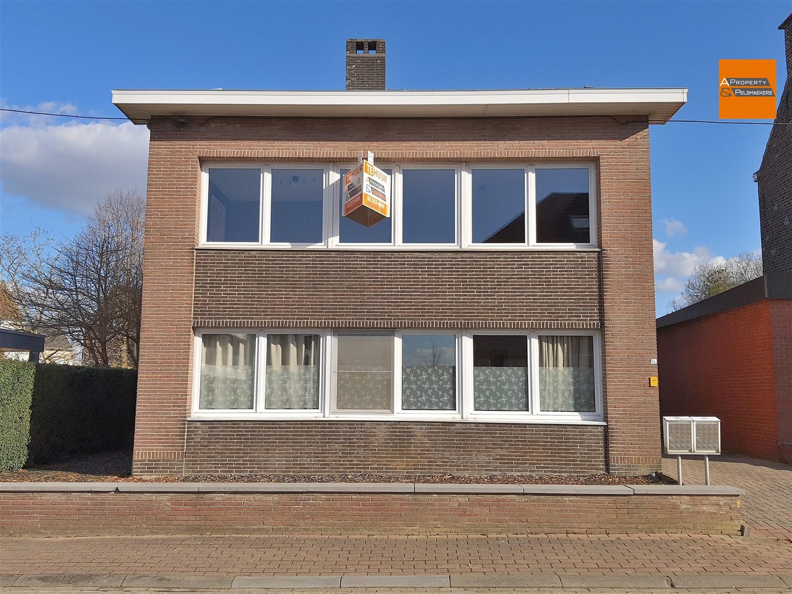 Image 20 : Apartment IN 3020 HERENT (Belgium) - Price 890 €
