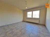 Image 10 : Apartment IN 3020 HERENT (Belgium) - Price 890 €